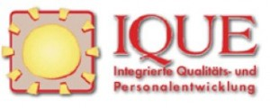 IQUE-Mobile